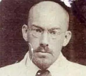 Ir Herman Thomas Karsten