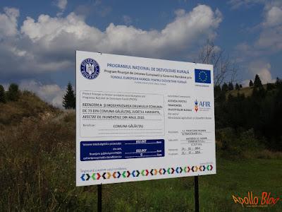 fondul european agricol pentru dezvoltarea rurala