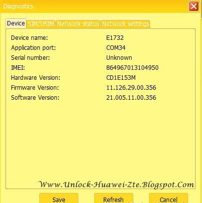 https://unlock-huawei-zte.blogspot.com/2013/11/idea-huawei-e1732-latest-firmware.html