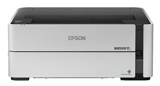 Epson WorkForce ST-M1000 Driver Downloads, Review, Price