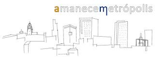 http://amanecemetropolis.net/