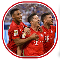 Munich-football players Apk Download for Android