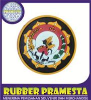 PATCH RUBBER DI BANDUNG | PATCH RUBBER DI JAKARTA | PATCH RUBBER PESANAN | PATCH RUBBER MURAH
