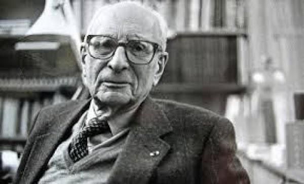 El doble sentido del progreso | por Claude Lévi-Strauss