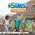 Los Sims™ FreePlay Mod Apk