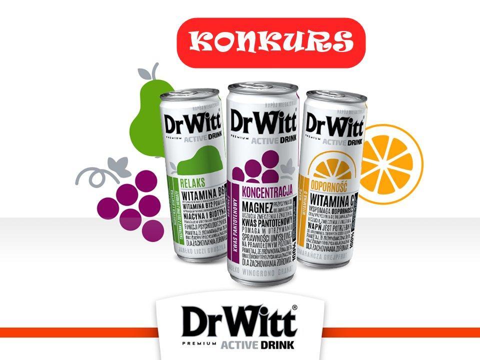 konkurs-z-dr-witt