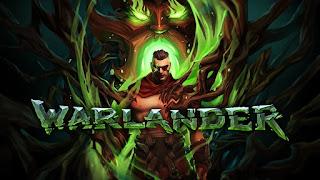 Link Tải Game Warlander Miễn Phí Thành Công
