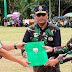 TMMD 106 Ditutup, Walinagari : Terimakasih Bupati dan TNI