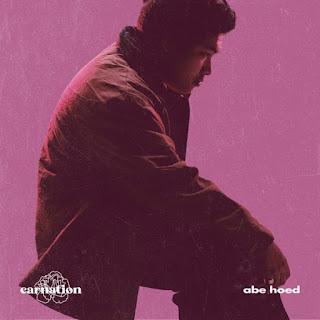 Abe Hoed - Carnation on iTunes