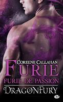 http://lachroniquedespassions.blogspot.fr/2017/01/dragonfury-tome-5-furie-de-passion-de.html