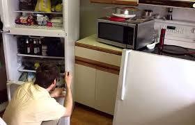 kulkas 1 pintu tidak dingin, kulkas 1 pintu tidak ada bunga es