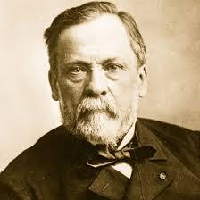 Louis Pasteur- మానవాళికి మహోపకారి లూయీ పాశ్చర్- (డిసెంబరు 27, 1822-సెప్టెంబరు 28, 1895)