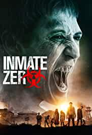 Inmate Zero 2020 Hindi Dubbed 480p