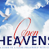 HOW TO AVERT DISQUALIFICATION - OPEN HEAVENS 30TH JUNE, 2014