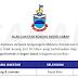 Jawatan Kosong Negeri Sabah - Pelbagai Bidang & Jawatan