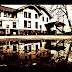 The Haunted Wolfe Manor- Ghastly Occurrences and Paranormal Encounters