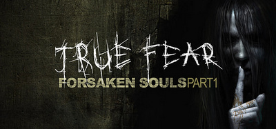 True Fear Forsaken Souls-GOG