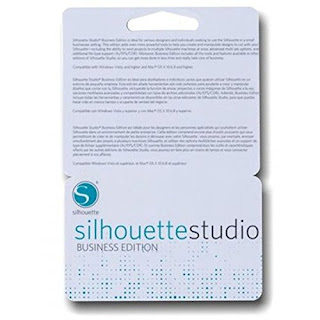 silhouette studio business edition, silhouette studio business edition upgrade, silhouette studio business edition review, silhouette studio business edition software