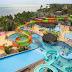 Dia das Crianças marca reabertura de parques de diversão em Pernambuco