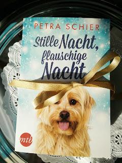 https://sommerlese.blogspot.com/2019/11/stille-nacht-flauschige-nacht-petra.html