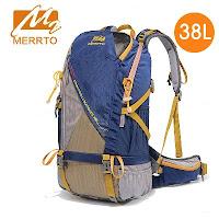 Рюкзак MERRTO 38L