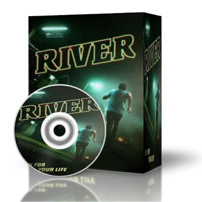 River 2015 Hd-BluRay-Mp4-1080p-Ingles Subtitulos Español