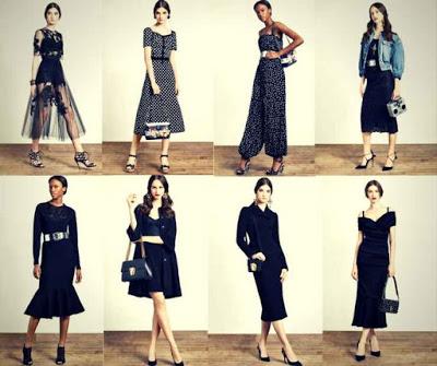 6-Roupas-Femininas-da-Dolce-Gabbana