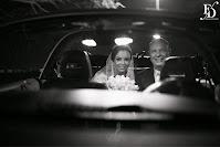 casamento com cerimônia recepção e festa no clube veleiros do sul em porto alegre cerimônia montada ao ar livre à beira do guaíba mas executada no plano B na parte interna do salão em função da chuva por fernanda dutra eventos cerimonialista de casamentos em porto alegre wedding planner em portugal especializada em casamento para brasileiros na europa