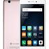 Cara Flash Xiaomi Redmi 4A via Mi Flash Tested 100% Sukses, Firmware via Google Drive Free Tanpa Password