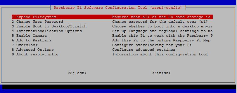 Moenimedia Update Domoticz Installeren Op Een Raspberry Pi