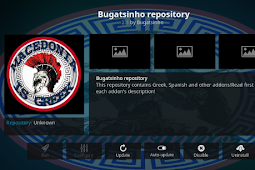 Bugatsinho Repository: URL, Download & Install Guide