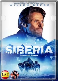 Siberia (2020) FULL HD 1080P LATINO/INGLES