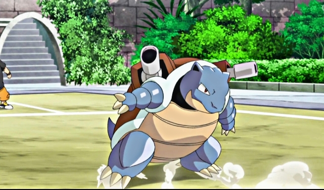 top-10-strongest-pokemon-owned-by-gary