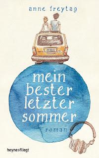 https://www.genialokal.de/Produkt/Anne-Freytag/Mein-bester-letzter-Sommer_lid_28953517.html?storeID=barbers