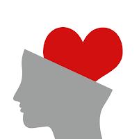 Psicologo, pisicoterapia, psicanalise, terapia cognitivo comportamental