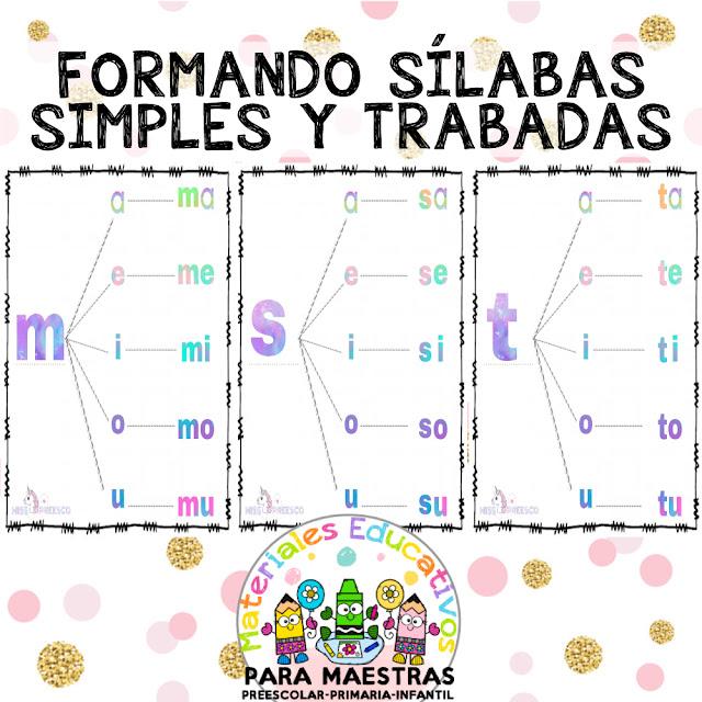 material-aprender-silabas-simples-trabadas