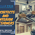Walls Asia | Architects & Interior Designers in Hyderabad