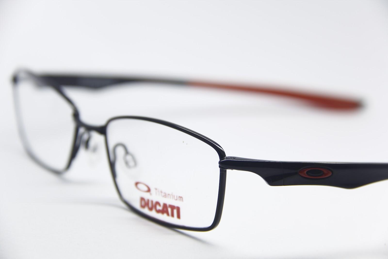 Oakley Wingspan Ducati Polished Black   Oakley RayBan Glasses 0da7e6ecbe03