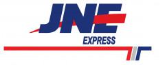 Lowongan Kerja Business & Admin Analyst di JNE Tangerang