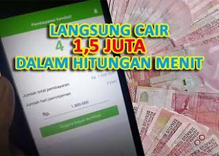kredit smart apk pinjaman online