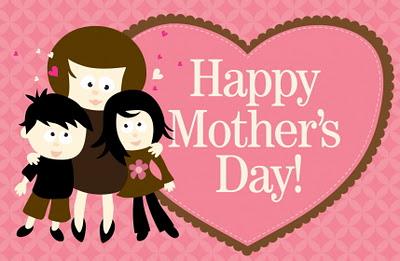 Kumpulan Kata Kata Mutiara Ucapan Selamat Hari Ibu Paling Menyentuh