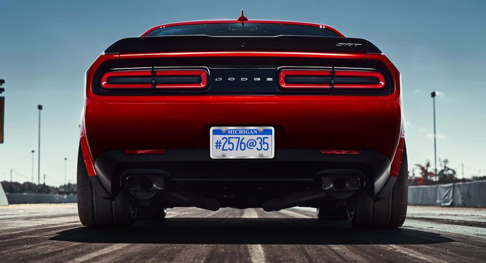 Dodge-Roadkill-.jpg