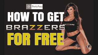Who Want a  Free Premium Brazzers Accounts New Passwords 2020