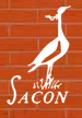 SACON Tamil Nadu Vacancies 2020 Driver Post