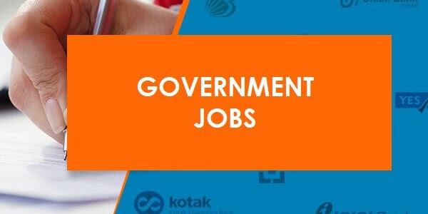 FCI Recruitment 2019: Apply online for 4,103 JE, Steno, Typist and Assistant posts