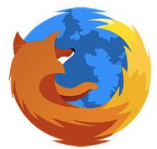Firefox 2016