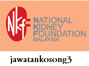 Jawatan Kosong Yayasan Buah Pinggang Kebangsaan Malaysia 12 Ogos 2016