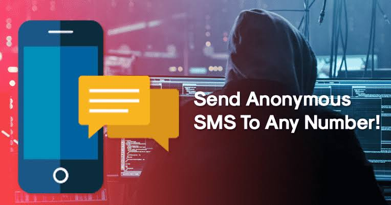 send anonymous text free send fake text messages from different number send anonymous text message from computer for free send anonymous sms without registration send sms without number display send fake sms from any number send fake sms with others mobile number send a text message online from a fake number