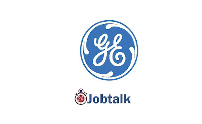 GE Egypt Early Career Graduate Program | HR Intern