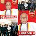 IKPS Kota Batam Dukung Tokoh Minang  H.Sukri Fahrial Maju di DPD RI